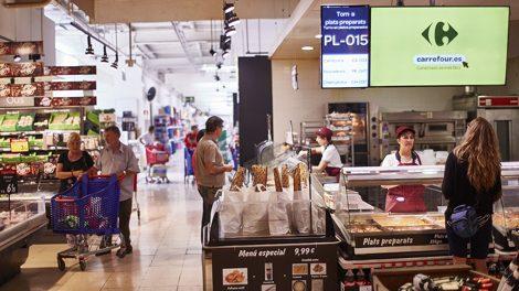Single-Row-Carrefour-digital-signane