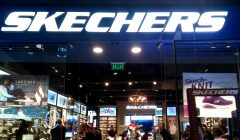 Skechers Mall del Sur 2 Peru Retail 240x140 - Skechers inauguró oficialmente una exclusiva tienda en Mall del Sur