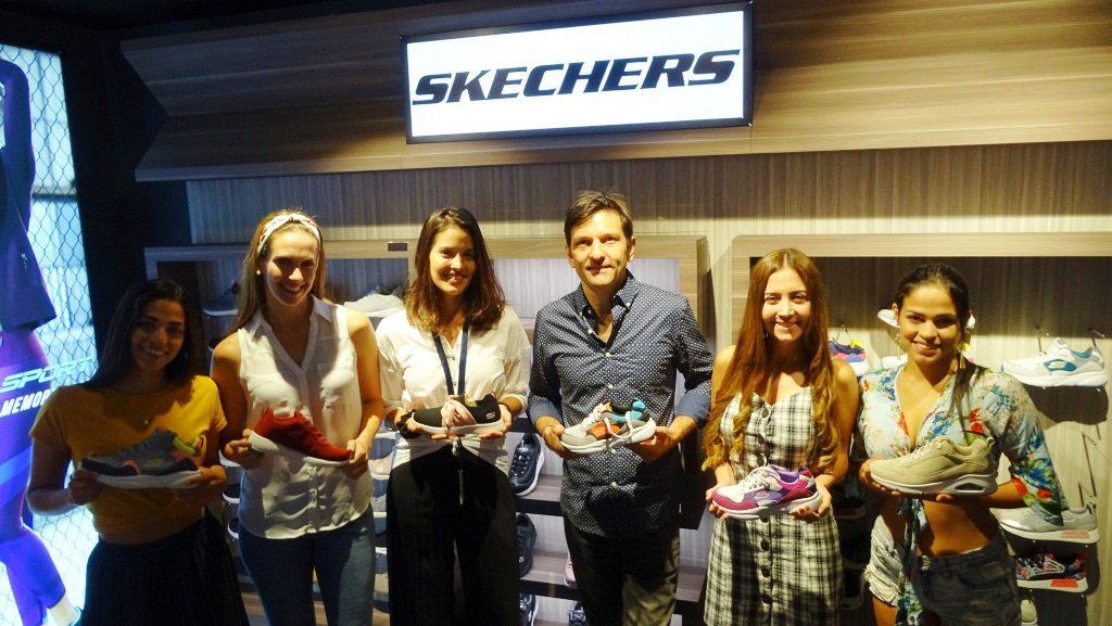 Skechers3