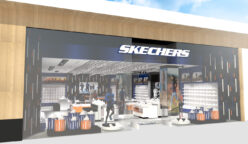 Skechers_One_World_Trade_Center_Storefront