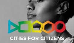 smart-city-expo-world-congress