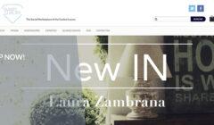 SmartLuxury web 240x140 - Marcas de lujo buscan ganar mercado a través del ecommerce