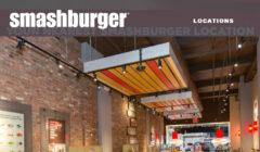Smashburger 3