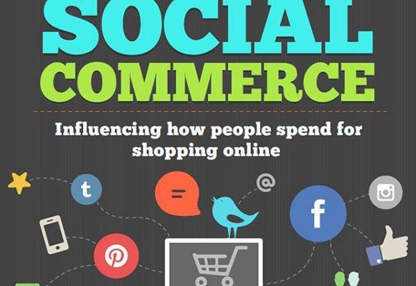 Social Commerce - Omnicanalidad, una de las claves del retail del futuro