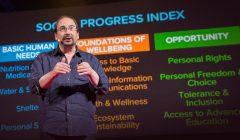 Social Progress Imperative 12 240x140 - Finlandia y Dinamarca son los países con el mejor índice de progreso social