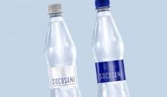 Socosani1 240x140 - Socosani busca cruzar fonteras y llegar a Estados Unidos
