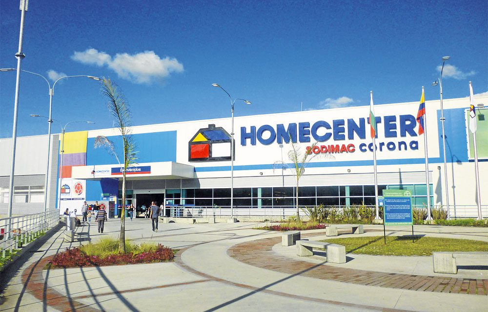 Sodimac-homecenter-peru-retail