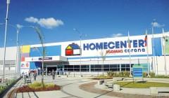 sodimac-homecenter-peru-retail