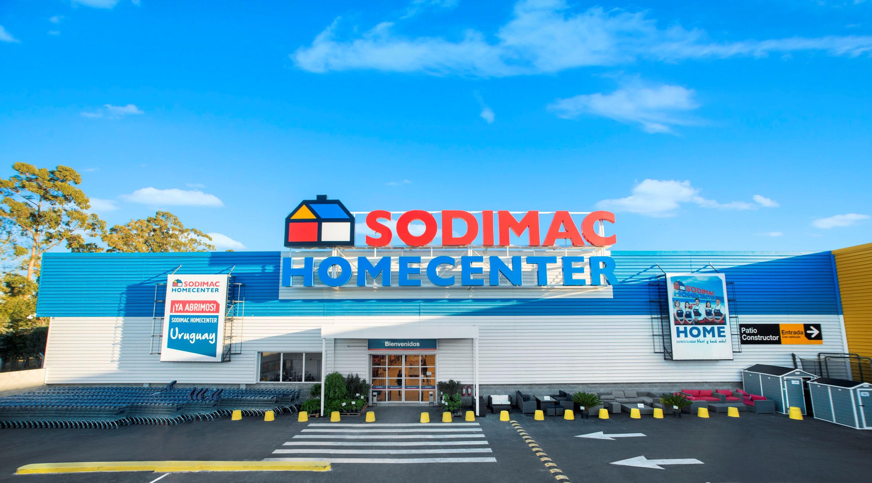 Sodimac-tienda-brasil