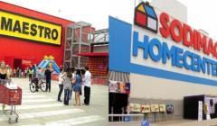 Sodimac y Maestro 240x140 - Sodimac y Maestro dentro de las 10 mejores empresas para trabajar en Perú