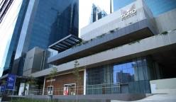 Soho-Mall-Panamá