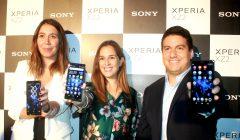 Sony 7011 Peru Retail 240x140 - Perú: Sony Xperia cuenta con importante portafolio de celulares