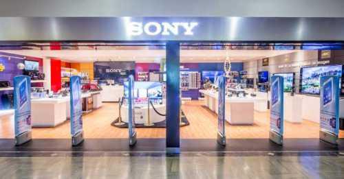 Sony Center enfoca su estrategia en renovacion de locales