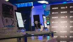 Sony Perú 4139 240x140 - Sony Mobile presenta en Perú el Xperia XZ1