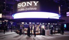 Sony stand e1333976220924 240x140 - Sony ya venía despidiendo a empleados para lidiar sus enormes pérdidas
