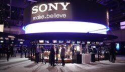 Sony stand e1333976220924 248x144 - Sony ya venía despidiendo a empleados para lidiar sus enormes pérdidas