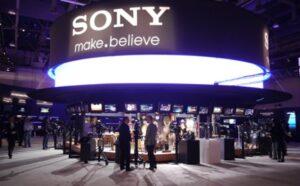 Sony stand e1333976220924 300x186 - Sony ya venía despidiendo a empleados para lidiar sus enormes pérdidas