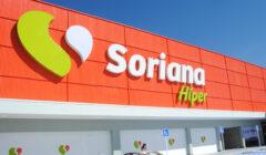 Soriana 99