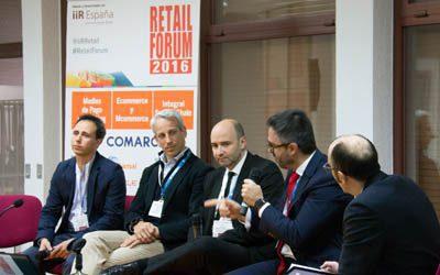 speakers-retail-forum-2016