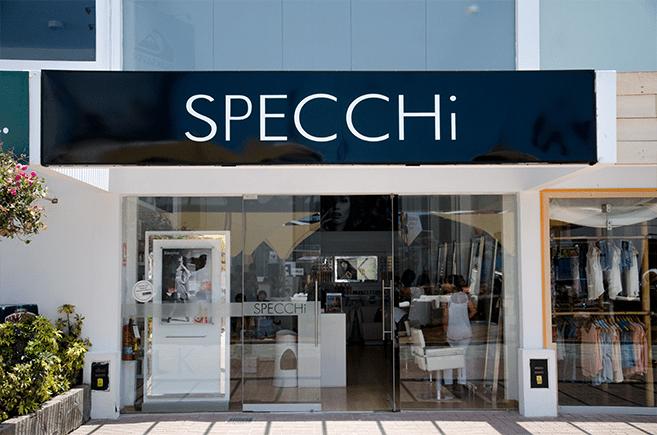 Specchi-Blog-Instituto Kerastase