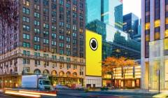 Spectacles 240x140 - Conoce la exitosa tienda de Snapchat en Estados Unidos