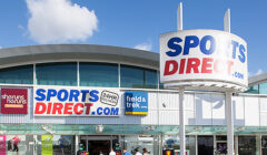 Sports-Direct