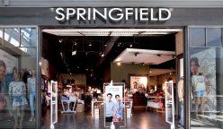 Springfield Ciudad Real 948 248x144 - Springfield abre su primera tienda en Cuba