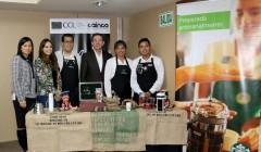 """Starbucks DPP 0017 240x140 - """"Starbucks trabaja arduamente para preservar los valores de la marca en el Perú"""""""