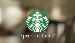 Starbucks Italia1 240x140 - Starbucks planea ingresar a Italia con su línea Roastery
