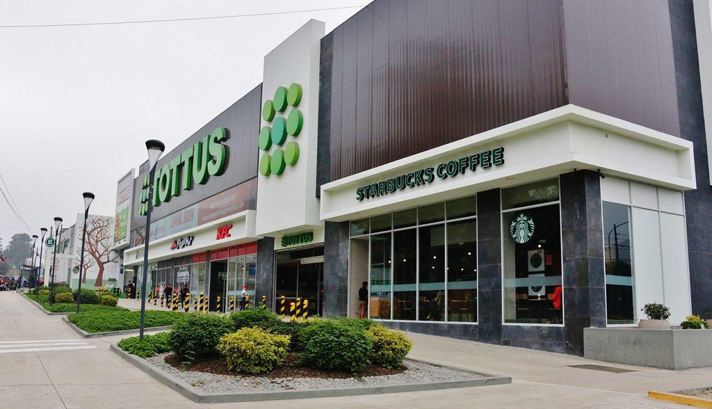 Starbucks La Molina - Starbucks este viernes servirá café gratis a sus clientes a nivel nacional