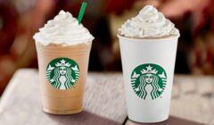 Starbucks a un sol