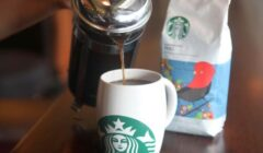 Starbucks cafe gratis 240x140 - Starbucks este viernes servirá café gratis a sus clientes a nivel nacional