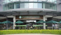 Starbucks planea abrir cinco nuevos locales en Costa Rica 240x140 - Starbucks planea abrir cinco nuevos locales en Costa Rica