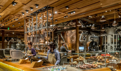 starbucks-roastery-and-tasting-room-seattle