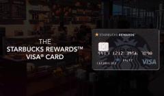 Starbucks tarjeta crédito 240x140 - Starbucks lanza su nueva tarjeta de crédito en EE. UU.