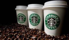 Starbucks1 240x140 - Starbucks lanza nuevas presentaciones de su café expreso