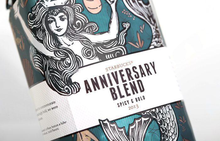 StarbucksAnniversaryBlend