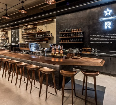 Starbucks_7th__Peachtree_in_Atlanta