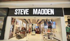 Steve Madden 2 240x140 - Steve Madden planea abrir 4 tiendas en Ecuador este año