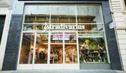 stradivarius-1
