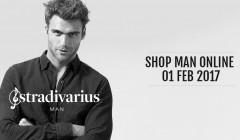Stradivarius Man 240x140 - Inditex presenta su nueva línea de ropa masculina Stradivarius Man