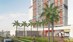 Strip Center Colonial 240x140 - Parque Arauco invierte S/25 millones en Via Mix Colonial que operará en noviembre