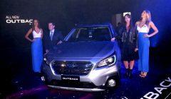 Subaru 4617 PR 240x140 - Subaru proyecta aumentar sus ventas en 20% este 2018