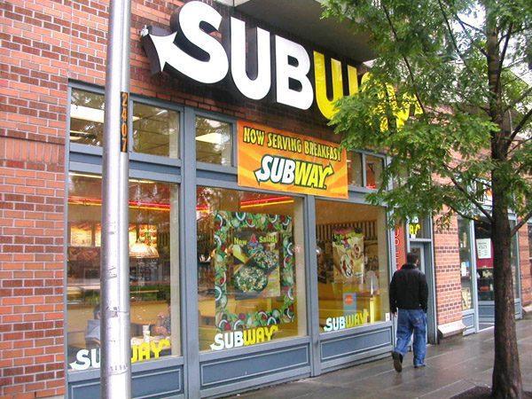 Subway-D24COM