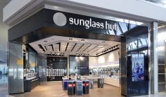 Sunglass Hut store 222 240x140 - Colombia: Luxottica impulsa su cadena de tiendas Sunglass Hut
