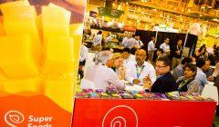 Super Foods Peru 1 240x140 - Los desafíos de la marca Super Foods Perú