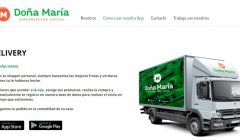 Supermercado Doña María 240x140 - Perú: Lanzan primer supermercado virtual disponible en 14 distritos de Lima