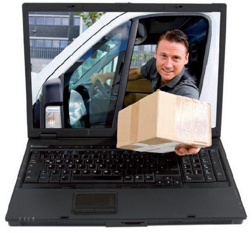 Supermercado-Online-Delivery
