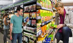 Supermercados 5 240x140 - América Latina: ¿En que fallan los fabricantes al crear nuevos productos?