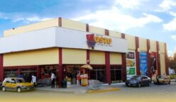 Supermercados Kosto